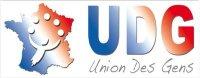 Union des Gens